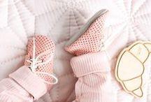 Micro-Fashion / kids fashion, kid style, kids clothes, toddler clothes, toddler fashion, toddler style, baby fashion, baby style, baby clothes. Baby shoes. Fashion for boys, fashion for girls, style for boys, style for girls, outfits for boys, outfits for girls, outfits for babies, outfits for toddlers. / by Lily Jade