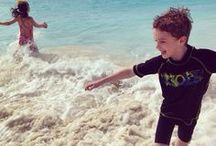 BEACHES Resorts / Reviews and tips for family travels to BEACHES resorts.
