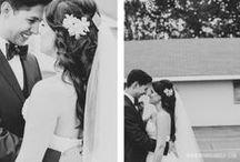 Ashley & Hooman - Married / Ashley & Hooman - Married