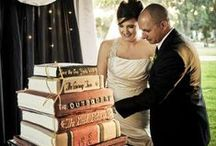 Weddings / Wedding ideas / by Addison Public Library