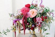Portland Christmas flowers / Flowers I can make/send in Portland