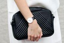 Bag It / by Brodie Jenkins
