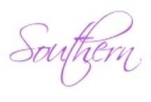 Southern Sister Polish / http://southernsisterpolish.blogspot.com/ / by Anne Medina-Miller