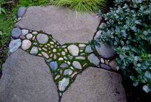 LivinInSD-Garden Spaces