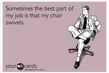 Just For Fun! / Just for Fun: Humor, Jokes, Funny ecards, Quotes and other little pieces of Humor to get through the day