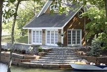 LivinInSD-View Homes