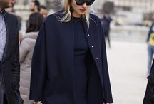 Style Inspirations / Style inspiration