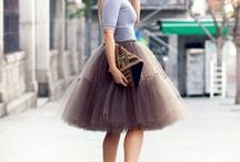 Style / by M. Alejandra