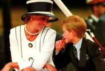 Monarchies