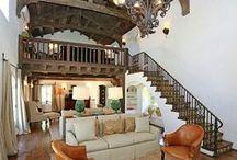 LivinInSD-Luxury Homes