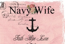 Fair Winds and Following Seas <3