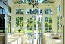 LivinInSD-Home Cookin' Spaces