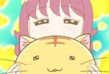 anime watchlist
