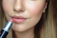 Beauty / My Blog Posts