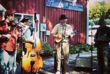 2014 Market Days / Join us Saturdays for an afternoon artists and farmers market here in beautiful Downtown Good Hart.  2-5:30pm. Visit goodhartstore.com and sign up for our newsletters to receive the Friday Market Message announcing the weekly vendors, entertainment and more.  #goodhart