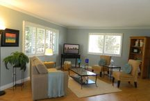 LivinInSD-Escondido / Homes for sale in Escondido, CA.  Ideas for the outdoor/indoor spaces and information about Escondido.
