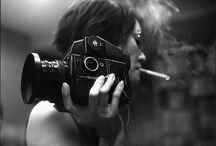 Photo   Gear & Trix