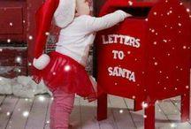 Christmassy awesomeness