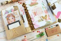 planner obsession