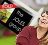LivinInSD-SOLD by The Joles Group / Changing legacies one family at a time.  Homes we have have helped seller's sell and buyer's buy...