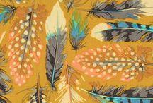 Pattern / by Emma James