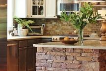 interior design / by Deanna Gage-Miller