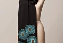 My Style / by Martha Arroyo