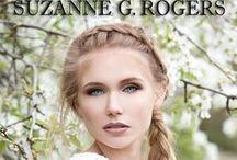 Books Worth Reading / by Juli D. Revezzo