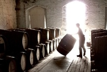 Wineries... / by Rebekah Clements