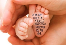Course in Miracles / by Creative Wonders