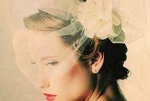 Hat Trick / by PONO by Joan Goodman