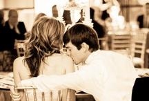 ~*xxxxxx*~  / <3 - reltionships, couples, wedding ideas, familys, future personel......... - <3 / by Margo Harris