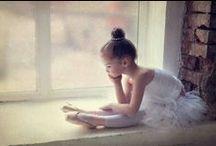 PONO Loves Ballet