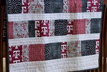 Quilts / by Karen Morrison
