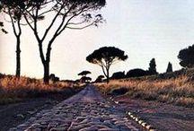 Sogni d'Italia - Rêves d'Italie / L'Italie qui nous fait rêver ! Un tableau collaboratif pour partager aussi bien vos images personnelles, des épingles de vos articles, ou bien d'autres épingles italiennes qui vous font rêver ! Découvrons ensemble tous les trésors de l'Italie, il y en a tant !