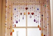 decorating ideas / by Jan Cheek