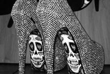 pwetty shoes
