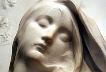 Statues/Monuments/Sculptures