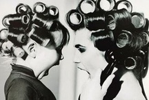 MOMS / The Stylabl moms of Pinterest sharing amazing ideas.