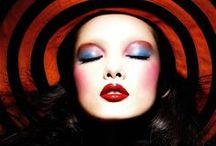 Magnificient Millinery / by Margo Nahas