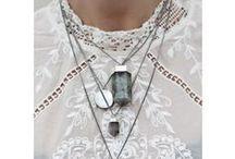 accessories. / accessories