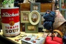 Decoración del hogar en VYP Regalos. / Pequeños objetos que decoran y alegran nuestro hogar, como éstos, que ya hemos tenido anteriormente o tenemos, en VYP. http://vypregalos.com, http://vypregalos.es http://vypregalos.blogspot.com