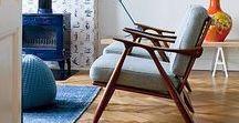 Inspiration | Furniture / Furniture Design