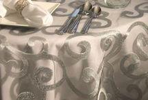 Total Table Inspiration-Manhattan Splendour
