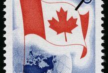 Canada stuff