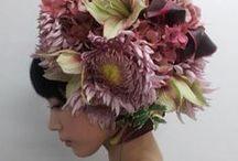Inspiration | Florals / Botanical Inspiration...flower love