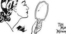Self Esteem and Self Care
