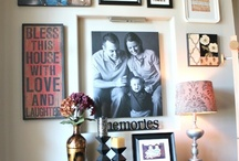 Home Love / by Bethany Buchholz | Bethany B. Photography
