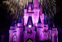 Disney Happies