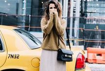 snapshots / by vogue and coffee
